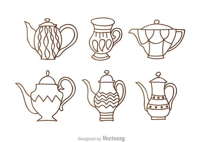 utensil tea pot kitchen east drink cup culture coffee arabic coffee pot arabian arab