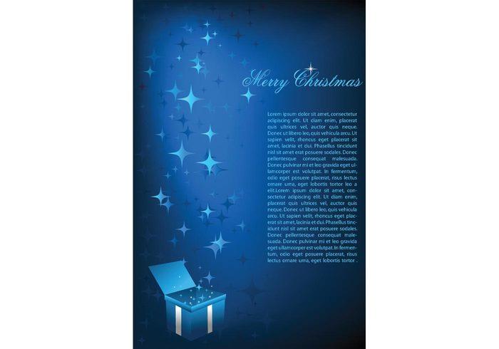 xmas wallpaper vector holiday greeting decoration December christmas celebration card