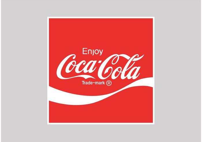 Soft drink soft soda pop John pemberton drinks cola coke coca cola Coca Carbonated beverages Atlanta