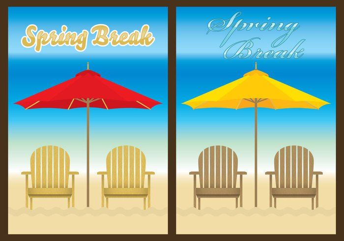 water vacation umbrella travel tourist surf sunbathe summer sky seascape scenic scene sandy sand resort Relaxation Outdoor ocean lounge Idyllic Destination coast chair beach background adirondack chair beach adirondack chair