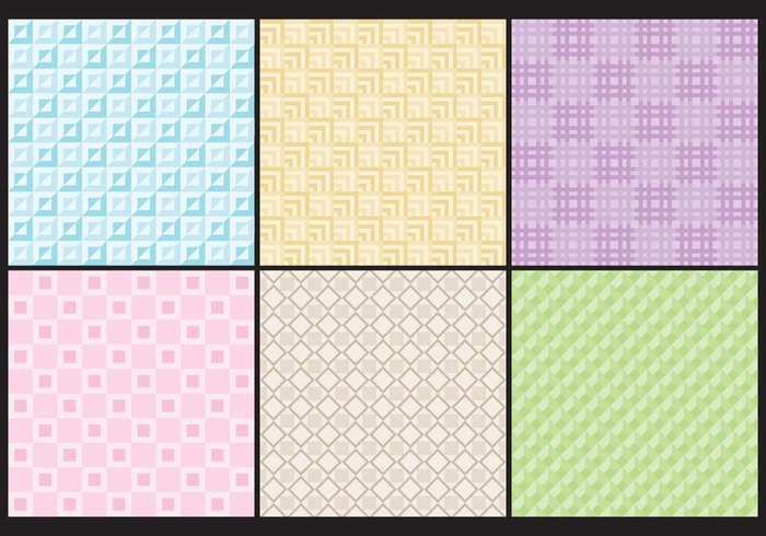 weave wavy wave wallpaper vector traditional Tradition tracery tiling texture textura Textile symmetry stylish striped seamless scale Rhythm Repetition repeat regular print pattern pastel ornamental ornament monochrome monochromatic modular linear line leaves illustration graphical graphic Geometry Geometrical geometric floral fabric Endless element design decoration decor classic background backdrop antique abstract