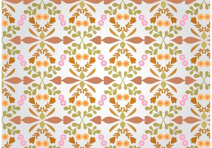 wallpaper summer spring garden flower wallpaper flower pattern flower background flower floral wallpaper floral pattern floral background floral background
