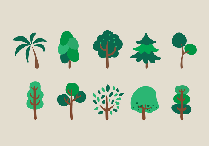 wood winter vintage vector Unusual tree symbol summer style star spring Smile set season retro recycling poster plant pine party ornament nature natural leaf label isolated illustration icon holidays hipster happy growth greetings green graphic Garland garden forest flat design fir fashion environment element editable ecology eco design element design decorative decoration concept collection celebration cartoon card business branch botany background