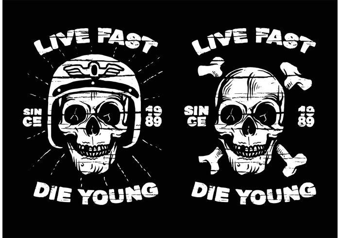 wear vintage Textile Teenage T-shirt print t-shirt design t-shirt style sticker skull shirt rock poster music horror grungy grunge tshirt grunge Gothic free grunge t shirt designs fashion dead cool black apparel Alternative