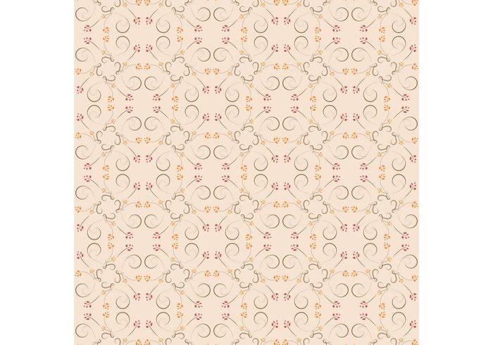 swirly wallpaper swirly patterns swirly pattern swirly background swirly swirl pattern swirl seamless Repetition pattern ornate ornamental leaf flourish floral flora elegance decorative decoration curve curly background