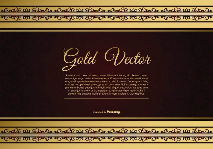 victorian template symbol sign shape scroll royal retro red gold red and gold red quality premium pattern ornament old Maroon leaf label invitation heraldic greeting gold gift element elegant background design decorative decoration decor deco damask classic certificate card border blank best beautiful baroque background award abstract