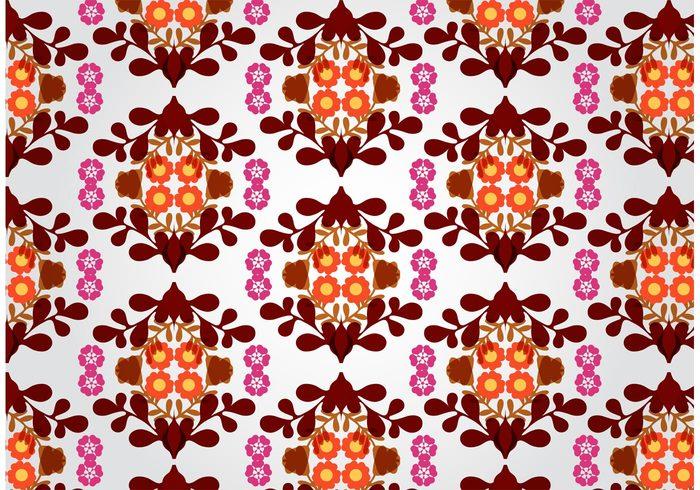 wallpaper vintage pattern seamless pattern flower floral wallpaper floral pattern floral background floral damask pattern colorful background art