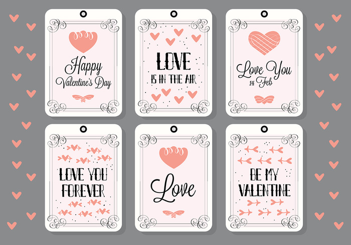 white vintage vector valentines day valentine text template symbol sign shape saint rose romantic romance red pattern ornate ornament object love logo design Lettering letter label invitation illustration holiday heart happy greeting graphic frame flower floral February 14 february event design decoration decor day classic celebration card calligraphy beautiful banner background art abstract
