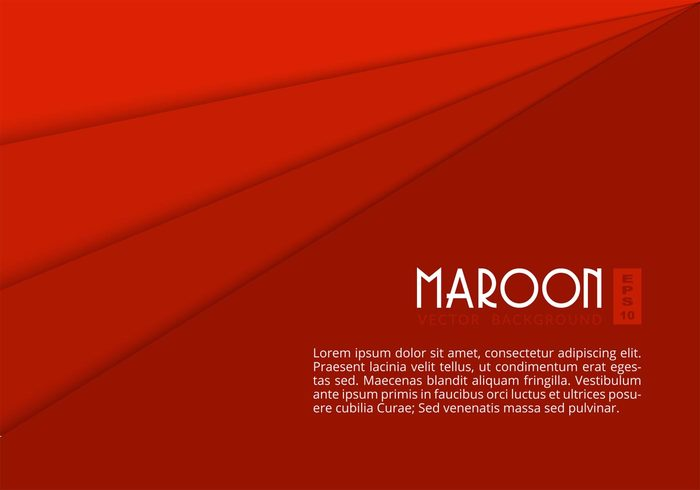 vector template symbol style sticker speech speak space shapes shadow red presentation paper origami object note new modern message maroon background Maroon lines layout label illustration ideas graphic gradient geometric element design creative concept Composition communication communicate banner background backdrop back Abstraction abstract