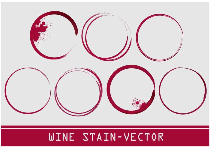 wine stains wine stain wine White wine sugar Stain red wine grapes fruits fermented ethanol beverages Alcoholic