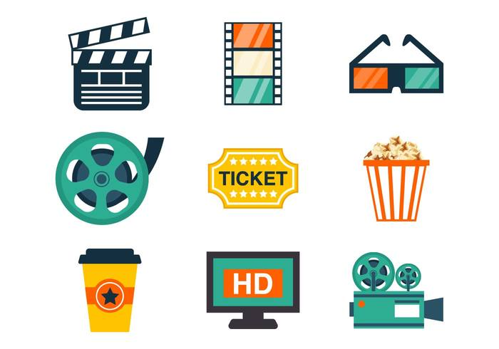 web video venetian ui tv transparent ticket theater the television technology target symbol Studio strip story star square social snack silhouette sign set screen scene salt retro reel red process presentation Premiere poster popcorn box popcorn pop play pictogram or Of object night network multimedia movie motion megaphone media mask leisure knowledge isolated information industry illustration icon ice hollywood headphones HD grunge graphic glasses fun frame for food flat Filmstrip film festival Fame eps10 entertainment elements DVD drink document director dessert design date corn concept Clapperboard clap cinematography cinema camera business box blockbuster beverage banner background art app accessories 3d