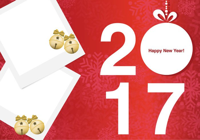 yellow year xmas wishes winter white website wallpaper vector text template tag symbol surprise sign season sale red presentation present pattern party ornament number new years eve new merry label isolated invitation icon holiday flyer event Eve design decorative decoration December date creative christmas celebration celebrate card calligraphy calendar business brochure banner background abstract 2017