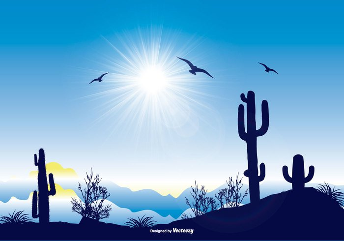 wilderness western west warm Vulture vegetation vector landscape vector USA tree travel tourism sunset sunrise sun summer space south snake sky silhouette sand saguaro red plant palm outdoors Outdoor nature natural mountain mexico mexican landscape hot dunes dry desert death colorful color collection cactus landscape cactus cacti bird beautiful background Arizona arabic america africa abstract