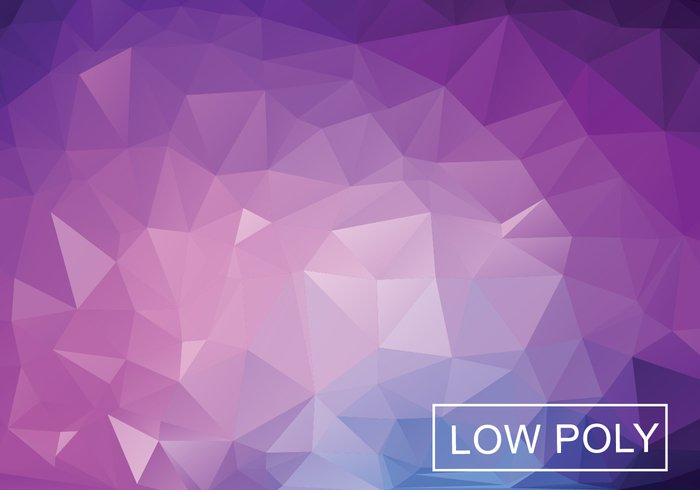 web wallpaper triangular triangle trendy texture technology tangerine Surface summer style structure shape poster polygonal polygon poly pattern paper orange minimalism minimal mandarin low invitation greeting graphic geometric futuristic fondos fire facet edge diamond design decorative decoration crumpled cover concept computer colorful color clean card business burgundy bright banner background abstract purple abstract