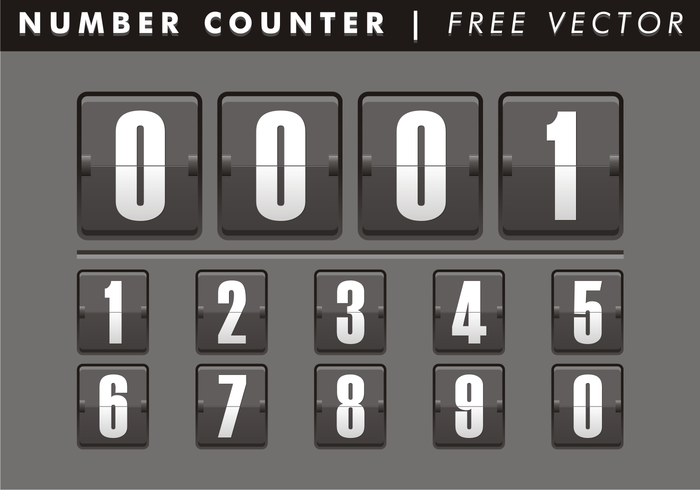 wallpaper timer time numbers number counter number new year mechanism mechanical mechanic information info icons grayscale font flip numbers flip number flip counting counter count clock board black background airport