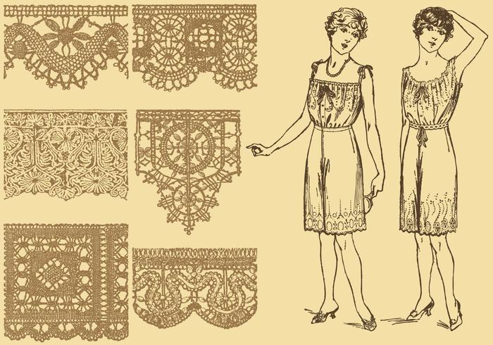 Years year wrapping womanly winter wedding wallpaper victorian vertical vector underwear Textile tattoo style stripes sketch silk silhouette seamless ribbon revival retro Repetition pattern paper painted ornate ornaments old style clothes nuptial new monochrome married luxury lace trim lace Innocence image illustrations Honeymoon holidays frame Fragility for flower floral elegance effortless easter doodle complexity classic Celebrations card bride Backgrounds art antique and abstract