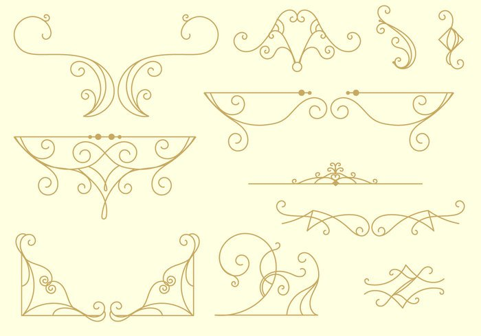 vintage vignette victorian vector traditional tracery swirl spiral scroll royal rococo retro pattern ornate ornament oriental motif moroccan mirrored luxury line label islamic invitation indian illustration graphic Frieze frame flowers flourish floral filigree engraving embellishments element elegant elegance east drawing divider design decorative decor damask curve contour Composition clip classical classic border baroque background arabesque arabesco arab abstract