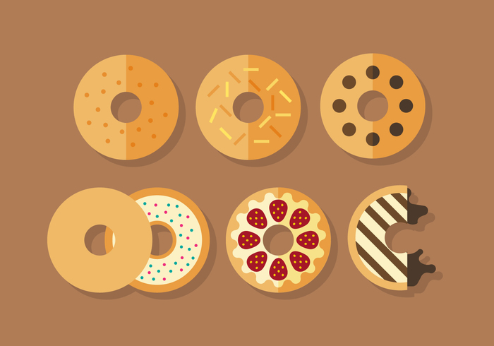 yellow white wheat vector turkish Tasty syrup symbol sweet sugar style store square soft snack sliced slice Six simple shop shaped shape set sesame seed round ring quality Pretzel poppy plate pink pie pictogram pastry outline organic orange on object nutrition natural modern meal logotype logo Loaf lined label isolated illustration Idea icon icing Healthy health hand grey graphic grain glazed glaze fresh French food flour flavored flat eat drawn drawing doughnut dough doodle donut dinner dessert design delicious custard cumin crispy cream cooking cook colorfull collection chocolate cheese cereal cartoon cake bun brown breakfast bread black banner bakery baker bake Baguette bagels bagel background app and