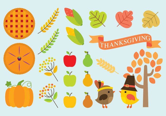 white wheat vintage vector typography thanksgiving icon thanksgiving text sticker scrap red pumpkin pie pumpkin pilgrim pie orange nature motif leaf isolated illustration icon holidays hearts hat harvest happy Fall element ear of corn decal day cute costume corn collection clipart clip art clip Cardinal book bird berries background autumn art apple acorn