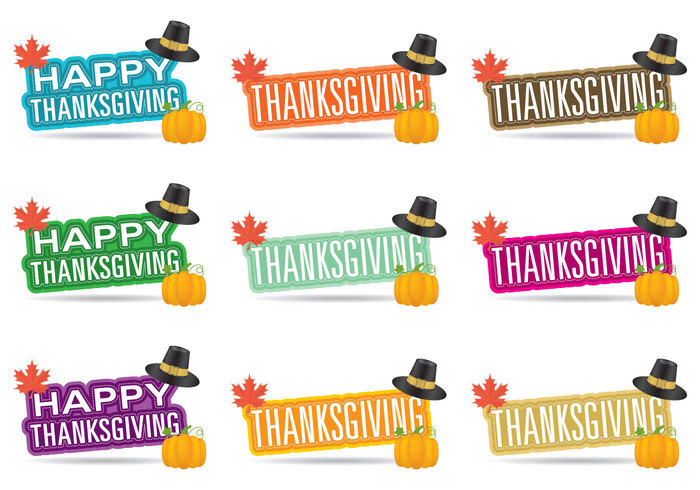 you writing word vector typography traditional title thanksgiving thanks thank text sign seasonal retro postcard phrase ornate merry letter label invitation Inscription illustration Idea holiday headline happy greeting graphic Giving give font element elegant design decorative decoration decor day cover congratulations celebration card calligraphy calligraphic banner background