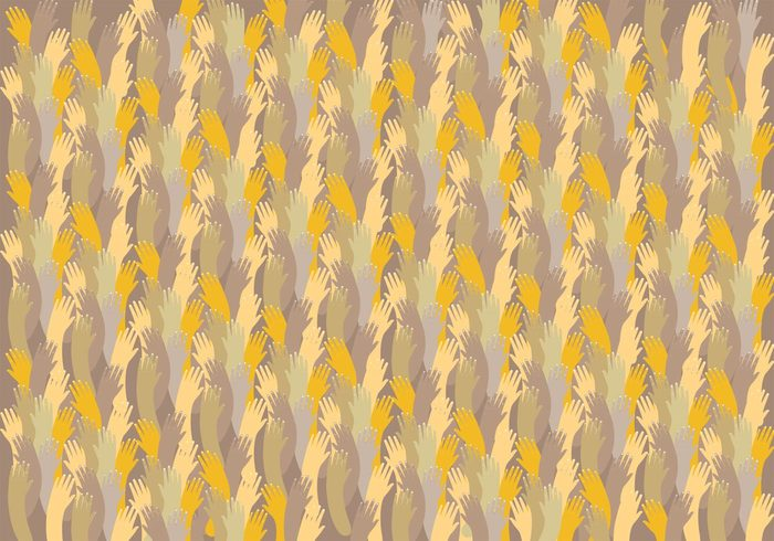 wallpaper seamless pattern patern ornamental pattern ornamental hands wallpaper hands pattern hands background hands hand pattern decorative pattern decorative background decorative background