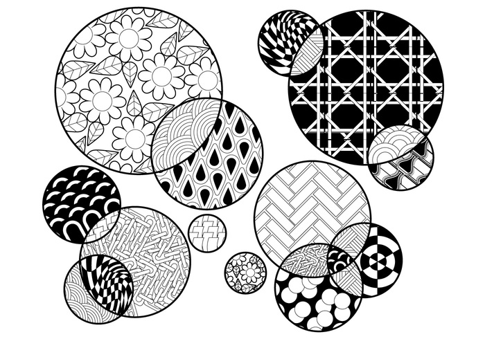 zentangle wild white wallpaper vintage vector texture symbol style season pattern page outline ornate nature monochrome line leaf lace isolated ink illustration holiday hand flower floral fashion element eco drawn drawing doodle design decorative decorations deco contour colouring coloring pages coloring page coloring color card book black background art and adult coloring pages adult coloring book Adult abstract