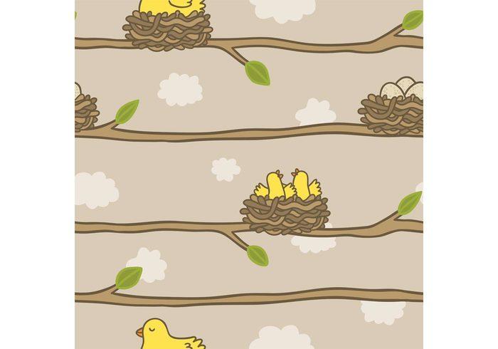 wallpaper sky nest nature pattern nature in cloud bird wallpaper bird pattern bird nest bird in nest wallpaper bird in nest pattern bird in nest background bird in nest bird background bird Baby bird