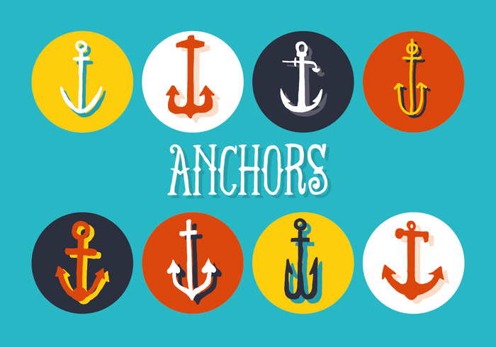 vintage vessel vector Trident travel traditional tattoo symbol silhouette sign ship sharp shape set security sea sail rope ribbon retro Part outline old ocean object navy naval nautical nautica marine line isolated iron insignia ink illustration icon hipster heavy graphic equipment element doodle design decoration cruise collection black banner antique anchor