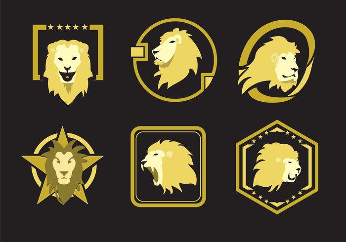 wild strength shield Scottish scotland royalty roaring roar rampant medieval mascot logo lion rampant lion head emblems lion head lion emblems lion king insignia heraldry heraldic furious lion emblem crest arms
