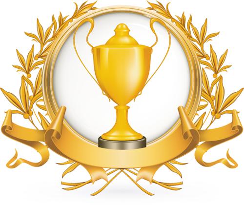champion-4.jpg