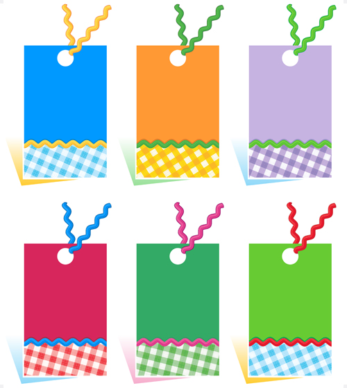 452425393e6a Free EPS file Blank colored tags vector download. Name  Blank colored tags  vector. License  Creative Commons (Attribution 3.0) Categories  Vector Label