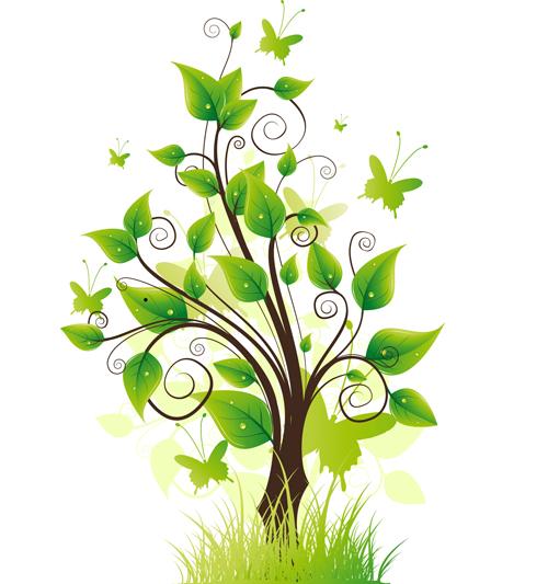 отец веточка растения которая символизирует мир вам