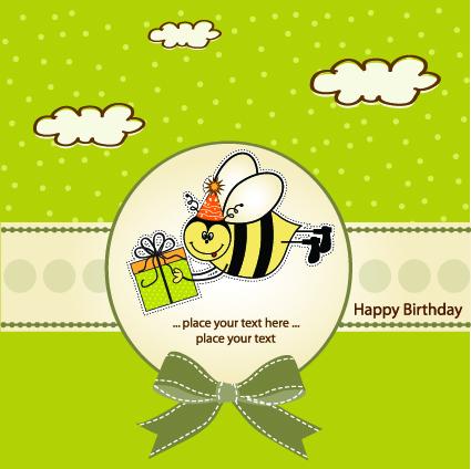 happy birthday happy birthday