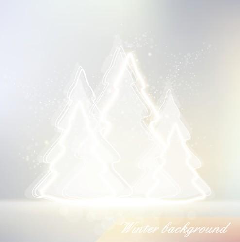 winter elements element