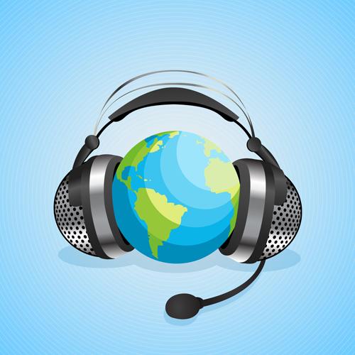 headphones headphone elements element