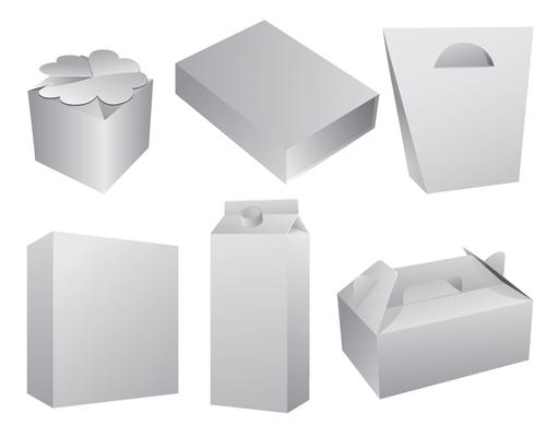 Kết quả hình ảnh cho paper box