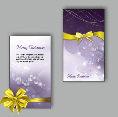 3d51887f48ea Free EPS file 2015 Christmas greeting cards vector set 03 download. Name   2015 Christmas greeting cards vector set 03. License  Creative Commons ...