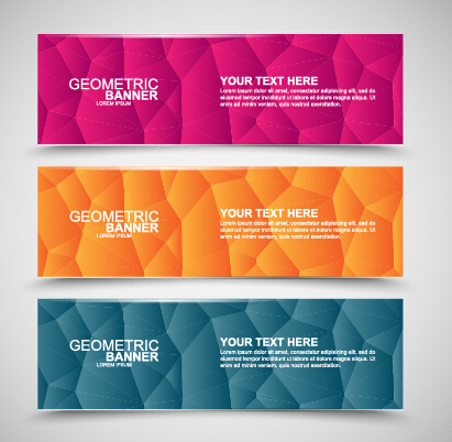 creative banners banner