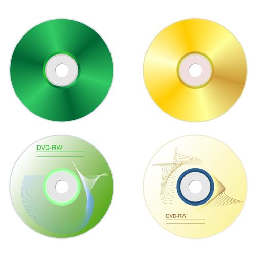 DVD Disc DVD disc