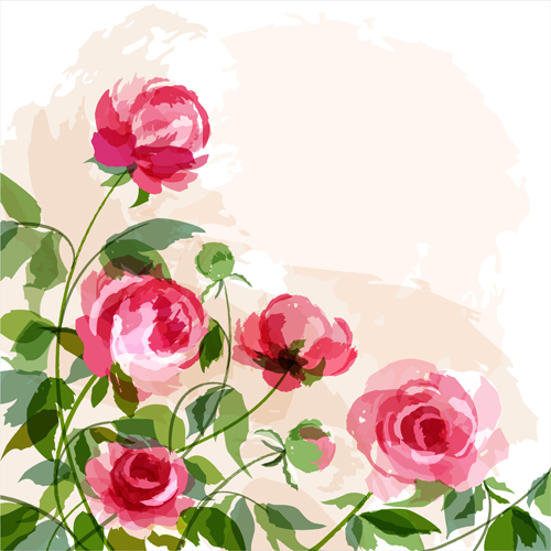 Huge collection of beautiful flower vector graphics 19 welovesolo huge collection of beautiful flower vector graphics 19 huge collection of beautiful flower vector graphics 19 voltagebd Image collections
