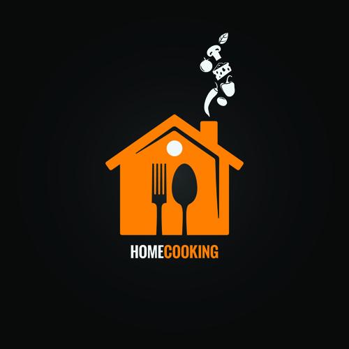restaurant logos designs
