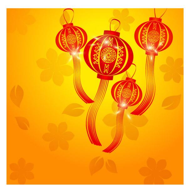 material lantern design beautiful