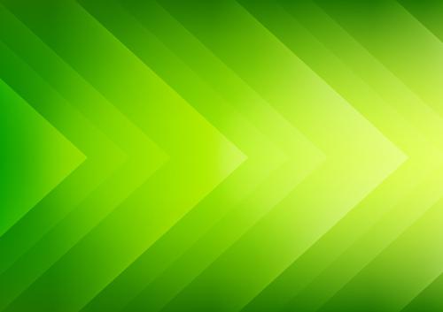 shiny background vector background