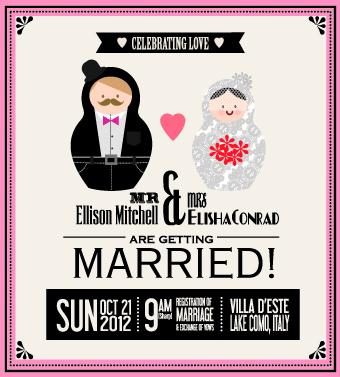 Vintage wedding invitation card creative vector 05 welovesolo wedding vintage invitation creative card stopboris Images