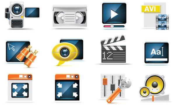 vector graphics valentines day social media icon Desktop Customization design Adobe Photoshop Adobe Illustrator