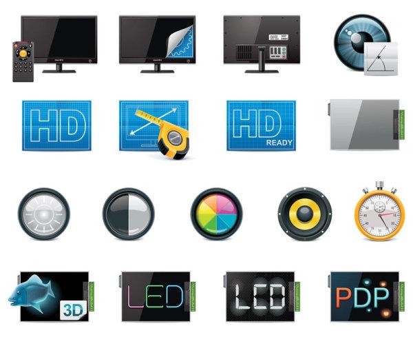 ZIP (file format) wordpress icon Desktop Customization design computer icon Adobe Photoshop Adobe Illustrator