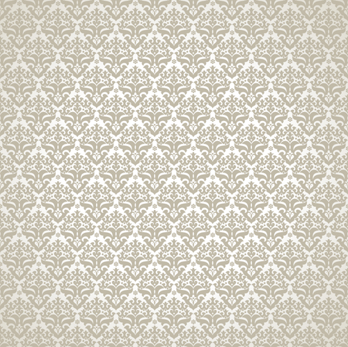 pattern ornamental Backgroundss