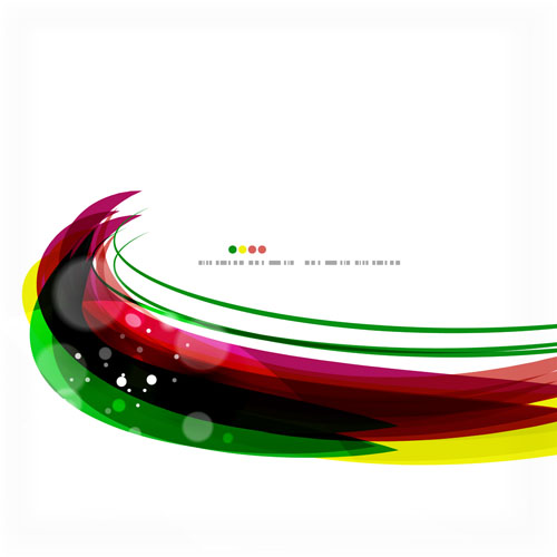 colored abstract background abstract