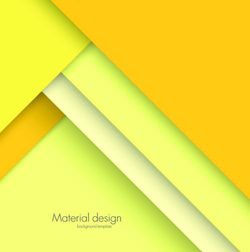 modern background design - Rome.fontanacountryinn.com