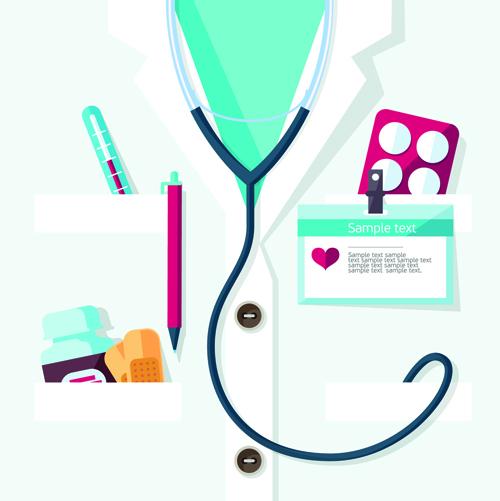 tool medical material creative